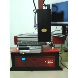CNC A4 - Pokretni stol