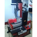 CNC A4 - Pokretni stol (CNC Mašine) - www.elektroika.co.rs
