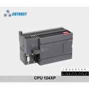 """PLC """"CPU"""" CTSC-100 serije"""