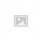 """PLC """"MODULI"""" CTH-200 serije"""